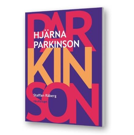 Hjärna Parkinson